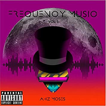 Frequency Music Vol. 1