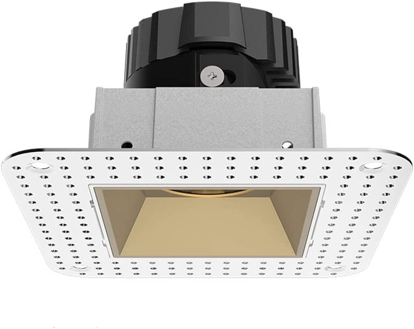 FomTai 9W American Creativity COB Import LED Angle Adjustable Daily bargain sale Spotlight