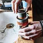 WACACO-Pipamoka-Macchina-da-Caffe-Portatile-Mini-Manuale-Caffettiera-da-Viaggio-Vacuum-pressurizzata-Estrazione-Rapida-Tutto-in-Uno-Campeggio-Borraccia-Termica-in-Acciaio-Inossidabile-10-fl-oz