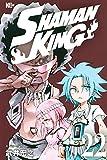 SHAMAN KING(22) (マガジンエッジKC)