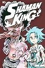 KC完結版 SHAMAN KING 第22巻