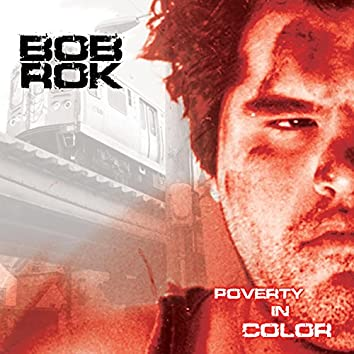 Poverty in Color