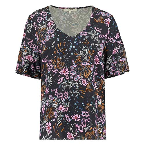 Garcia GmbH, Neuss dames t-shirt blouse - XL