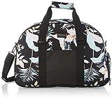 Roxy Feel Happy for Purse/Handbag, anthracite PRASLIN S, taille unique