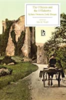 The O'Briens and the O'Flahertys: A National Tale (Broadview Editions)
