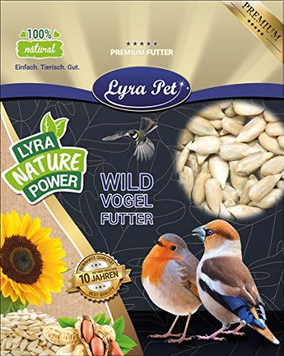 Lyra Pet GmbH -  Lyra Pet® 25 kg