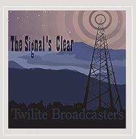 Signal's Clear