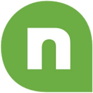 newspring church app