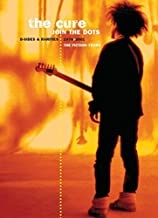 Best join the dots the cure Reviews