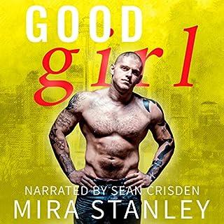 Good Girl cover art