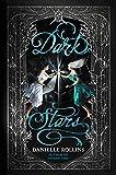 Dark Stars: 3