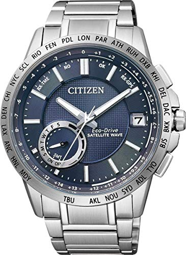 Citizen Watch CC3000-54L