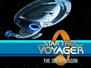 Star Trek: Voyager - Season 6
