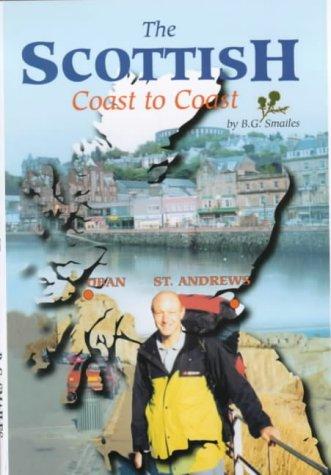 The Scottish Coast to Coast Walk