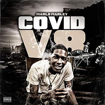 Covid V8