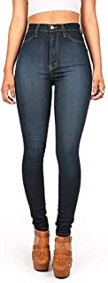 high waisted jeggings jeans