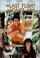 The Last Flight of Noah's Ark [DVD] [Import]