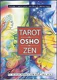 Tarot osho zen - el juego trancendental del zen (Tarot, Oraculos, Juegos Y Videos)