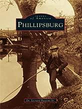 Phillipsburg (Images of America)