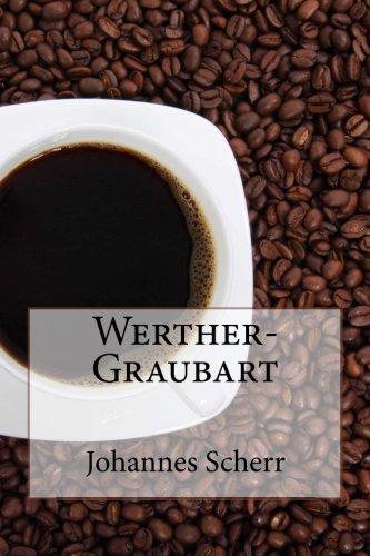 Werther-Graubart