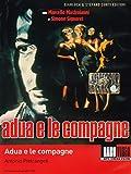 Adua E Le Compagne (1960)