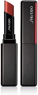 shiseido lipstick 223