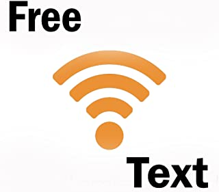 Best pinger free texting app for android Reviews