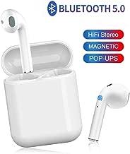Best apple iphone wireless headphones Reviews