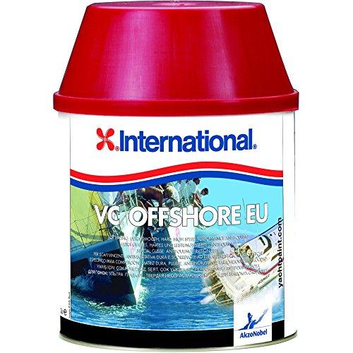 International VC-Offshore EU muschelweiß 2L