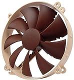 Noctua NF-P14 FLX,140x140x25mm,3-pin, 1200/900/750rpm Fan- 3pk