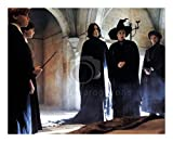 worldphotographs Harry Potter and The Sorcerer's