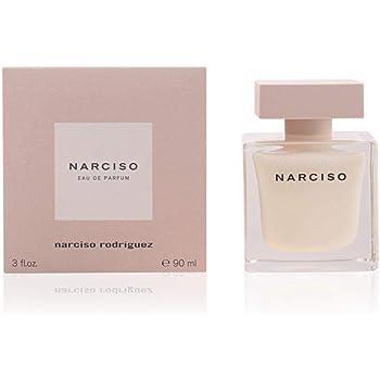 Narciso Rodriguez 58471 Agua de perfume, 30 ml: Amazon.es
