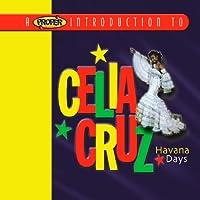 Havana Days