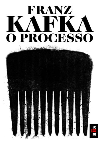 O Processo