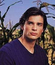 Smallville: Seasons 1 And 2