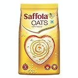 Saffola Oats, 1kg