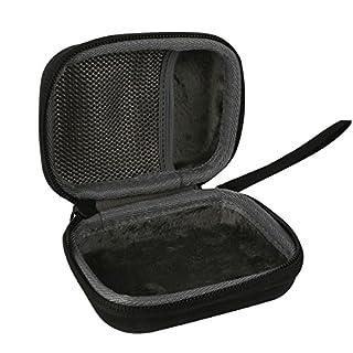 اسعار حقيبة سفر صلبة لبطارية أنكر PowerCore 10000