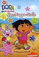 Dora L'Esploratrice - L'Acchiappa-Stelle [Italian Edition]