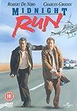 Midnight Run [Edizione: Regno Unito]