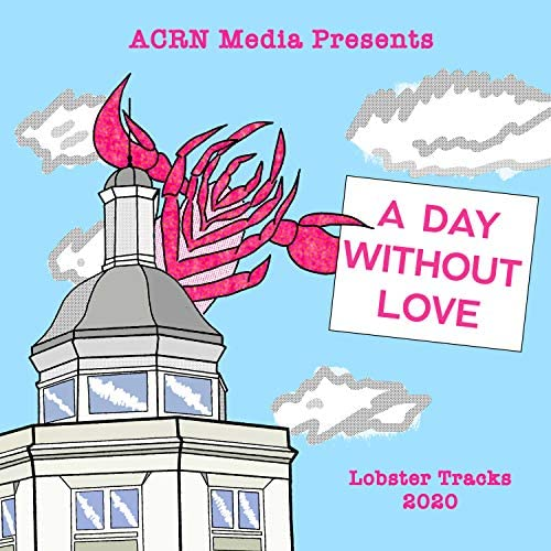 A Day Without Love