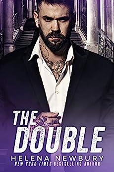 The Double by [Helena Newbury]
