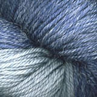 Plymouth Yarn Company Equinox Hand DYE
