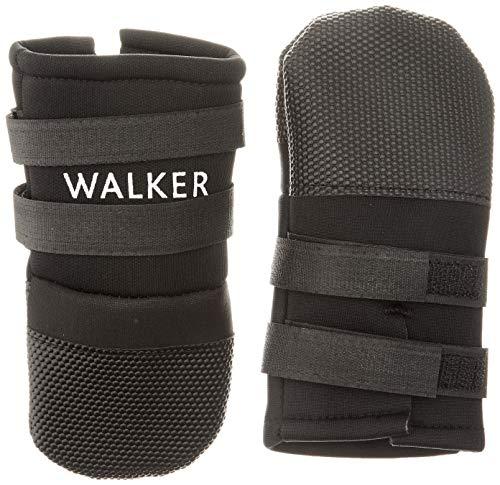 Trixie 2 Botas Protec. Walker