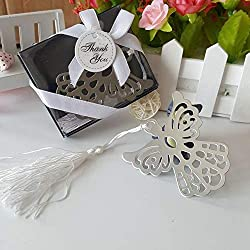 Micro Wedding | Charmerry