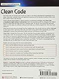 Zoom IMG-1 clean code a handbook of