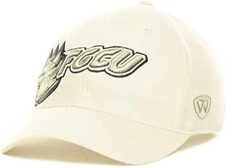Mens NCAA Molten Baseball Cap-OSFM