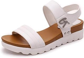 invaincu x date de sortie: outlet Amazon.fr : Chaussures Pieds Sensibles - 35 / Chaussures ...