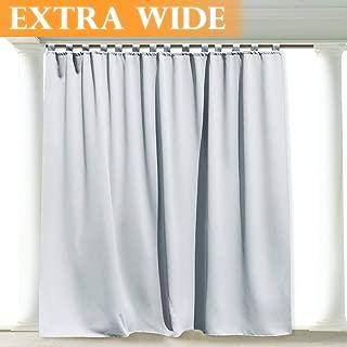 carport curtains