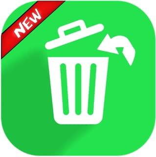 Uninstaller App