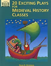 Best the middle class a history Reviews